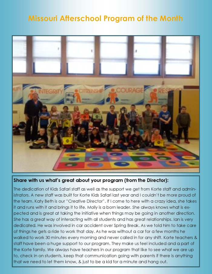 Program of the Month_July_KidsSafari_Page_2