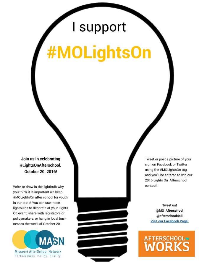 molightson2016