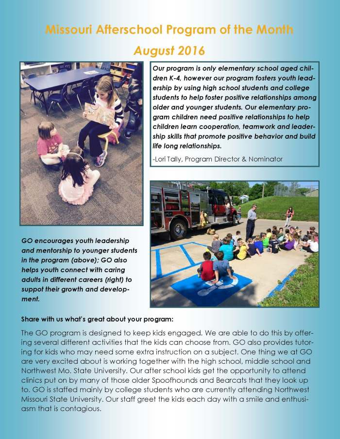 program-of-the-month_august_page_2