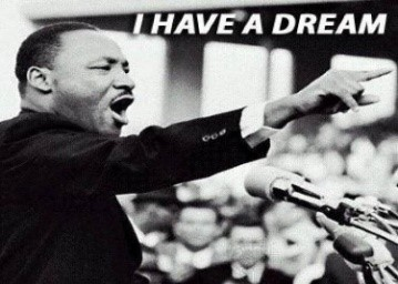 mlk-jr-day