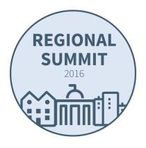 regionalsummit