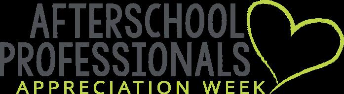 APAW Logo.fw